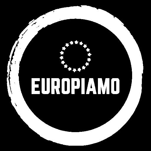 europiamo.org